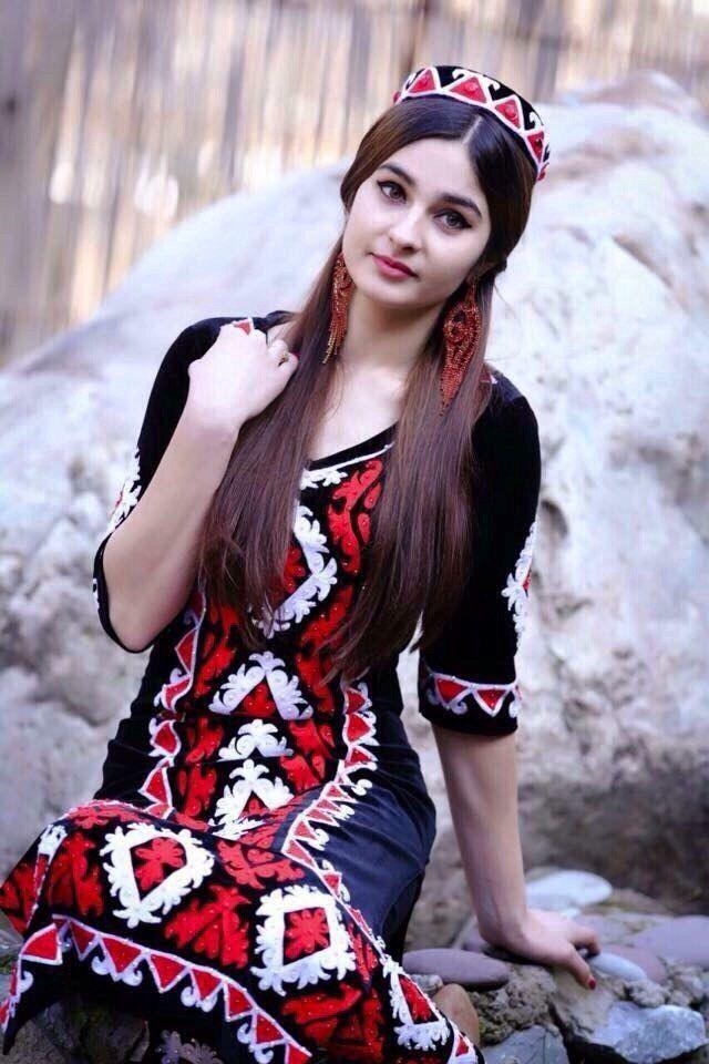 будет картинки таджикских платьев композиторов для детей