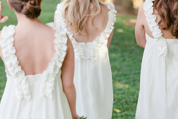 Nina P Wedding Dresses : Wedding dresses country bridesmaid and for