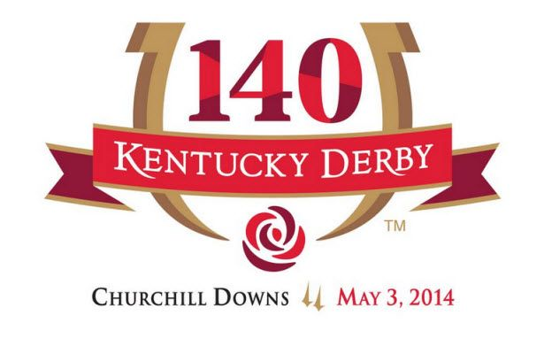 2014 kentucky derby | it s never too early to start thinking kentucky derby these are the ...
