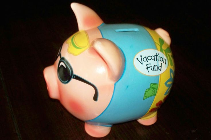 retro painted piggy banks | Characters Still, Piggy Banks Banks, Registers & Vending Collectibles