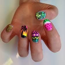 iscreamnails - Google Search