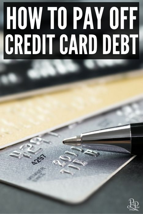 1174 best Debt Payoff images on Pinterest Debt payoff, Personal - credit card payoff calculator