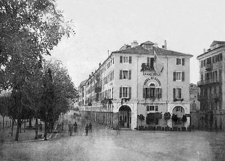 Κερκυρα1865