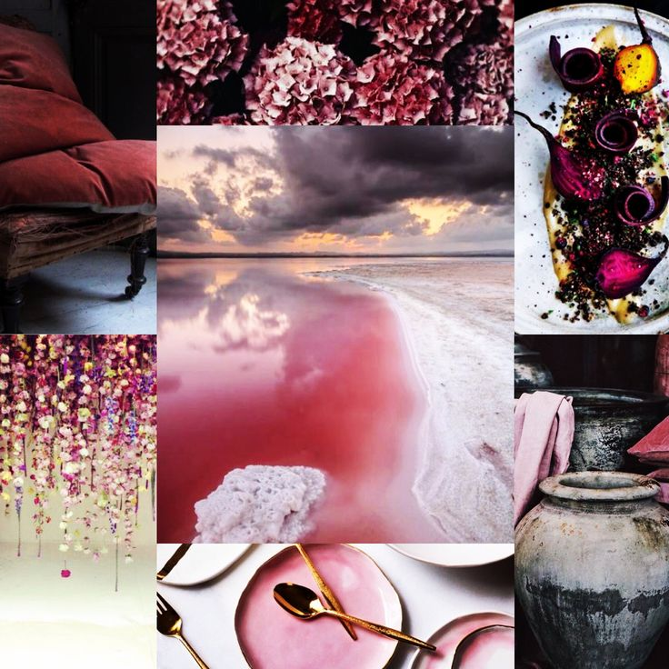 Inspiration from exotic & tropical elements for events, weddings and parties.   #exotic #tropical #events #white #travel #wanderlust #colours #moodboard My EVENTful Adventures