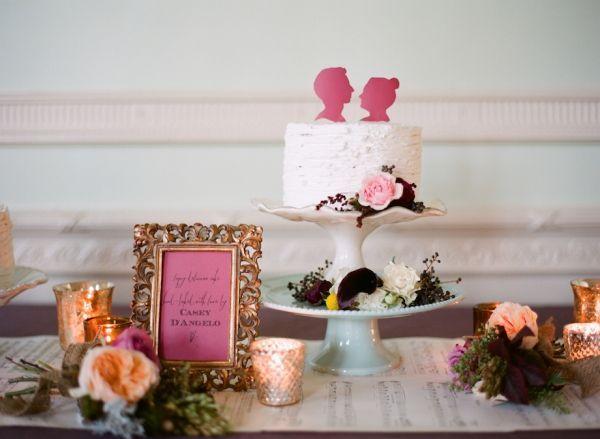 http://www.jumamagazine.com/ #wedding #juma #magazine #torta #torte #nuziale #weddings #bride #italian #weddingideas #cerimony #planning #couple #groom #inspiration #attrezzi #pastadizucchero #ricette #cakedesigntutorial #matrimonio #weddingplanner #sposa