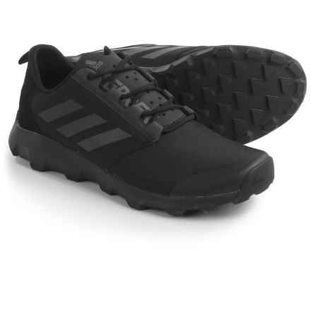 adidas outdoor Terrex Voyager DLX Trail Running Shoes (For
