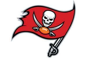 FREE Tampa Bay Buccaneers Fan Pack - http://www.freesampleshub.com/free-tampa-bay-buccaneers-fan-pack/