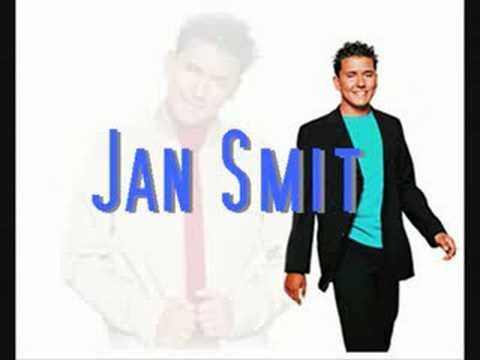 ▶ Jan Smit als de morgen is gekomen - YouTube