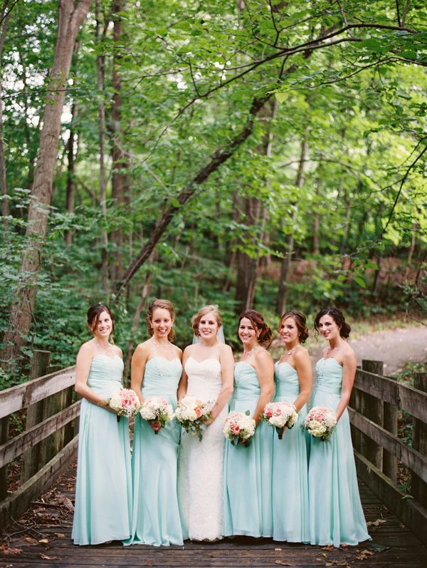 17 best images about illinois outdoor weddings on for Best places to get married in illinois