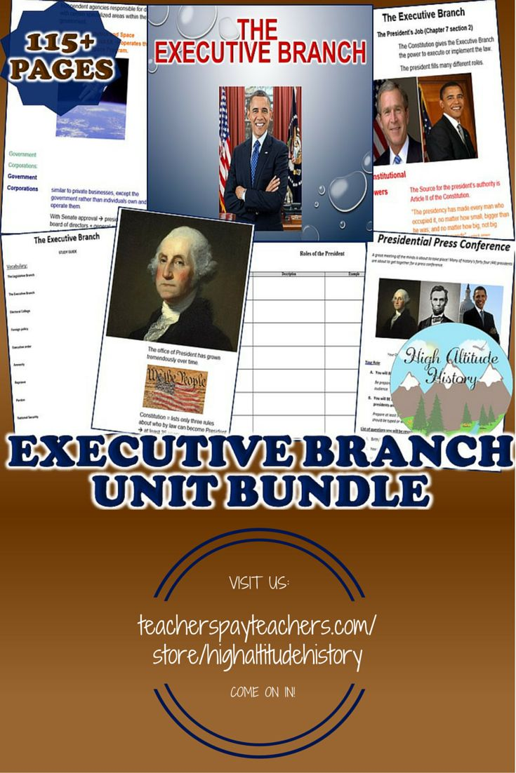 an examination of the evolution of the executive branch Phd candidate in politics and history, swinburne university of technology   executive orders have the power to be socially transformative in us politics   us president donald trump has signed a flurry of executive orders and actions   anorexia more stubborn to treat than previously believed, analysis.