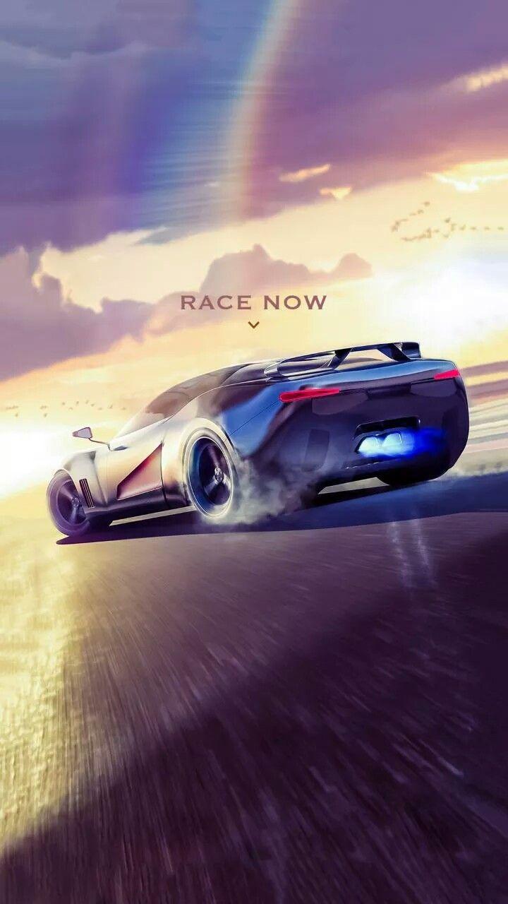 Asphalt 9 Car Wallpapers Top Luxury Cars Disney Cars Movie