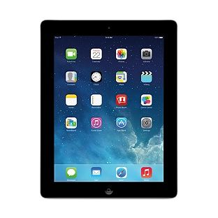 Buy Apple iPad 2 Wi-Fi and 3G 16GB - Black at Argos.co.uk - Your Online Shop for iPad.