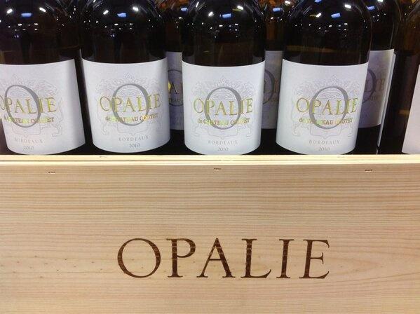 Château Coutet (ChateauCoutet) on Twitter #Coutet #Barsac #Sauternes #Wine #Vin