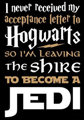 cross stitch pattern for i never received my acceptance With i never received my acceptance letter to hogwarts hoodie