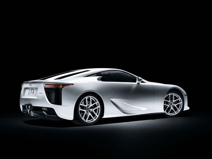 33 best images about lexus lfa on pinterest redline. Black Bedroom Furniture Sets. Home Design Ideas
