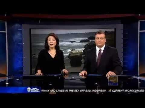 Sala Królestwa otwarta ponownie po podpaleniu w 2012 roku - San Diego, C...