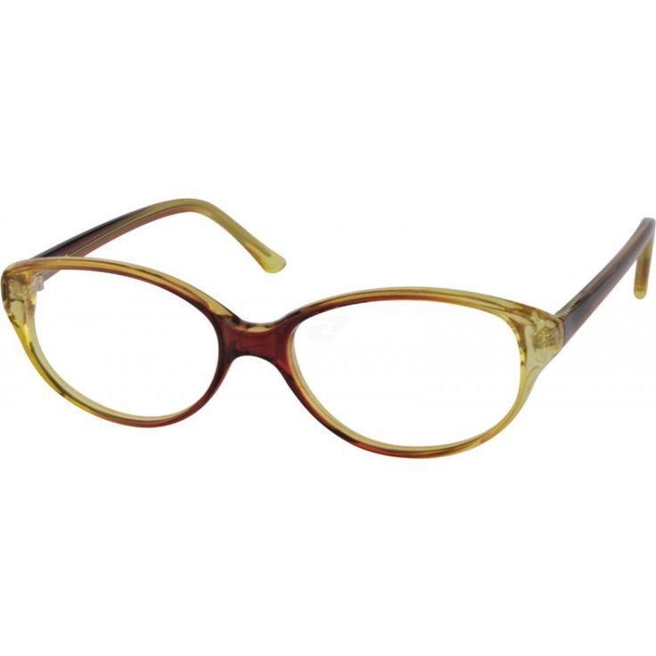 21 Best Red Eyeglass Frames Images On Pinterest Eye