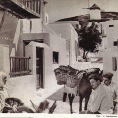 Greece ,Mykonos www.oiamansion.com