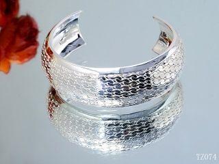 wholesale fashiopn Tiffany Bracelets online shoescapsxyz.org #fashion #Tiffany #Bracelets #womens #like #love #sale #online #girl #cheap #nice #beautiful #people #Bracelets #sale #online #tiffany tiffany charm bracelet cheap