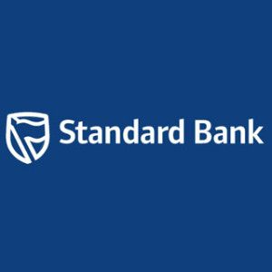 The Standard Bank Hospital Plan is underwritten by AIG Life, a leading financial services business. It covers costs of every day you spend in hospital.