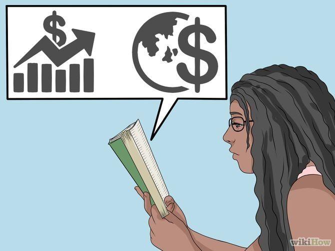 Изображение с названием Invest in Stocks Step 4