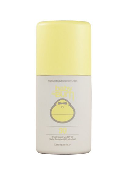The 10 Best Sunscreens for Summer 2013: Skin Care: allure.com