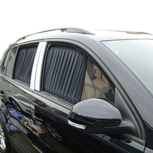 Best 25+ Window Shades For Cars Ideas On Pinterest