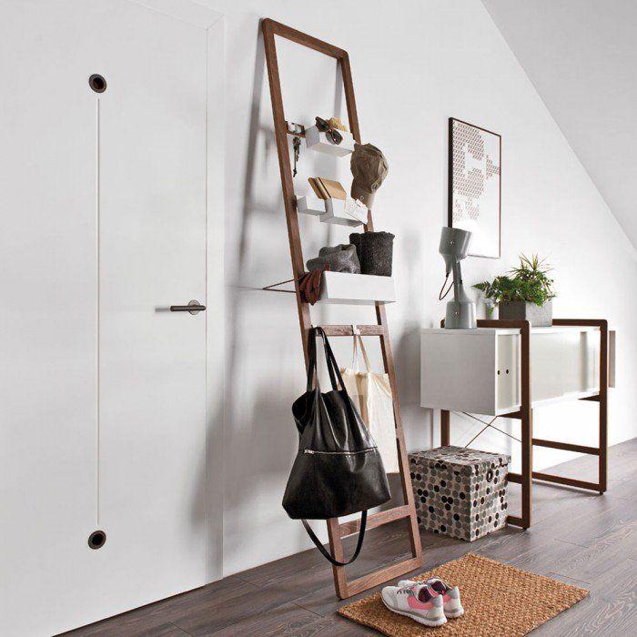scaletta in legno ikea : Oltre 1000 idee su Scaletta In Legno su Pinterest Scale, Sedie per ...