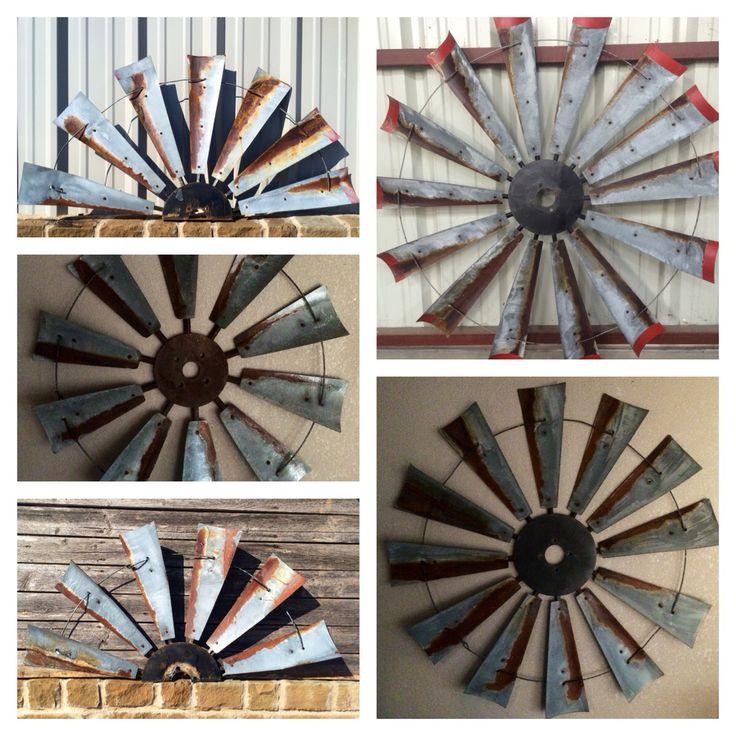 Gifts For A Farmhouse Decor Fan: Best 25+ Windmill Ceiling Fan Ideas On Pinterest