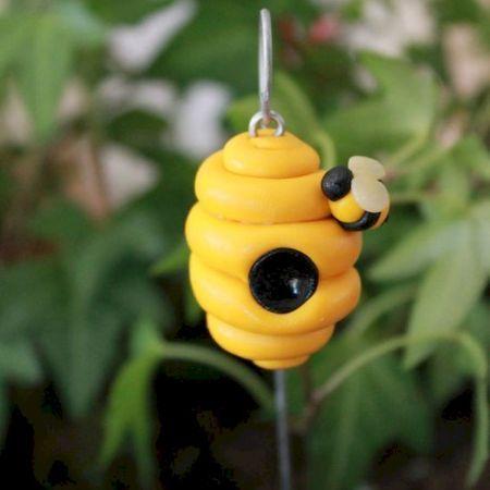 67 Adorable Fairy Garden Zubehör Ideen