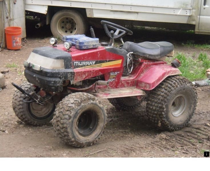 Want to know more about quad rentals near me follow the