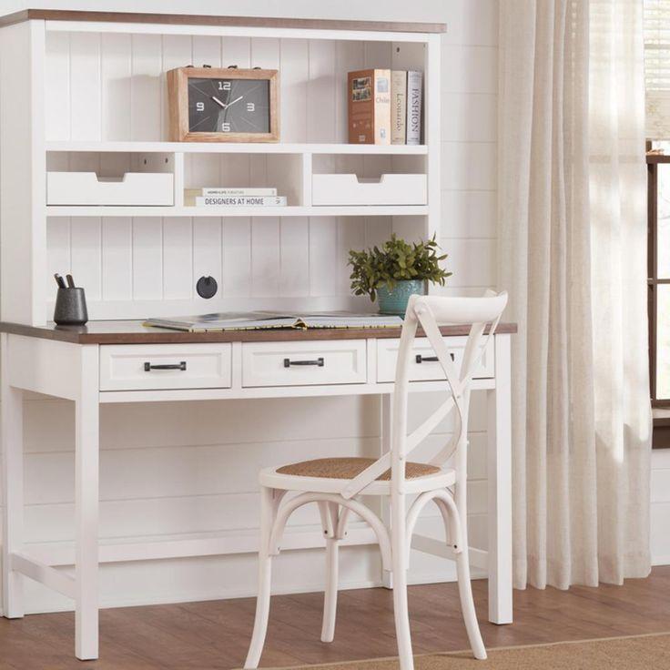 Home decorators collection 48 in rectangular whitehaze 5