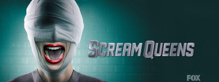 Scream Queens - Episodes