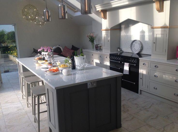 Best 17 Best Images About Kitchen On Pinterest Grey Wood 640 x 480