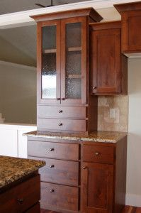 Foothills Cabinet Company – Boise Idaho | Gallery - Foothills Cabinet Company - Boise Idaho