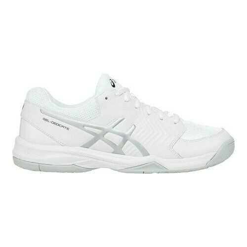 Advertisement(eBay) ASICS Men's GEL Dedicate 5 Tennis Shoes