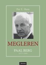 Dette er en solid og svært velskrevet biografi om Paal Berg (1873-1968), en betydelig samfunnsaktør, jurist og viktig politiker i første halvdel av det 20. århundre.
