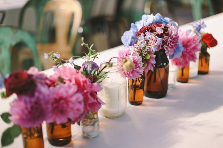 1000 bilder zu wedding auf pinterest hochzeit deko und. Black Bedroom Furniture Sets. Home Design Ideas
