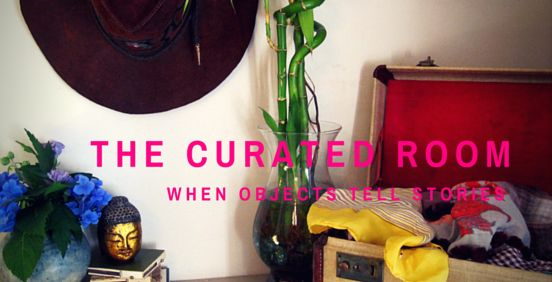 What makes a curated room and why you want to consider this. http://odengallery.com/the-curated-room/