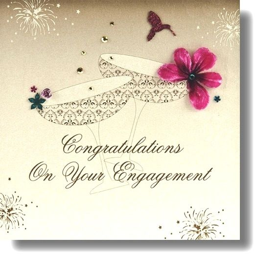 Wedding Wishes Email Sample: 1000+ Images About Congratulations!!! On Pinterest