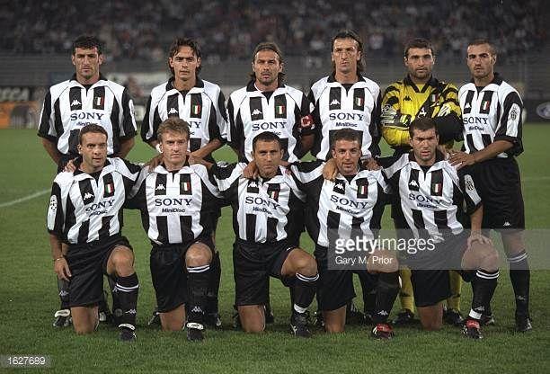 Afbeeldingsresultaat voor champions league finale 1997