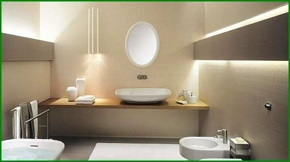 Altes Aufpeppen Bad Badezimmer Bilder Fein Kleines Minimalist Bathroom Design Minimalist Bathroom Bathroom Interior Design
