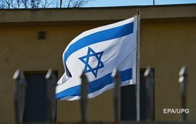 В Израиле предварительно одобрили смертную казнь для террористов http://vecherka.news/v-izraile-predvaritelno-odobrili-smertnuyu-kazn-dlya-terroristov.html  Для того чтобы документ был окончательно принят, необходимо проведение еще трех раундов голосования.