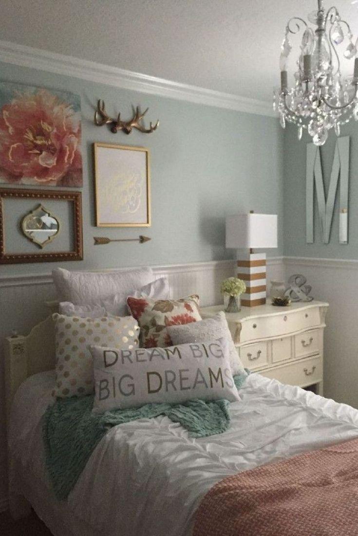 Girls Bedroom Ideas 2021 Tween Girl Bedroom Girl Room Room Inspiration