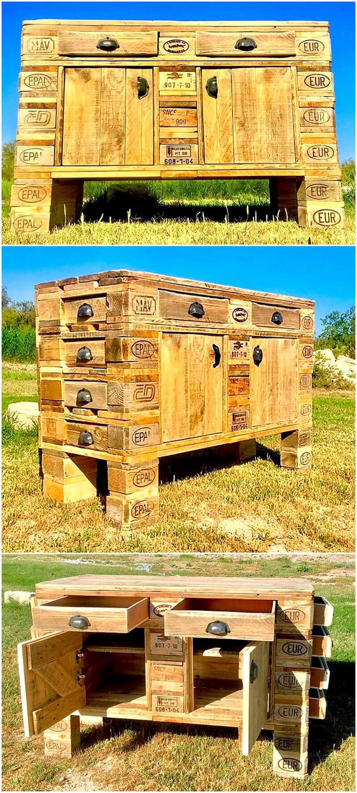 reusing ideas for old used dumped pallets wood wood on extraordinary ideas for old used dumped pallets wood id=25304
