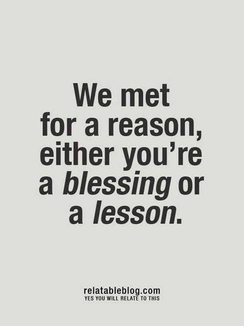 Some blessings, some lessons.  #고급스러운레이디기업가  #ClassyLadyEntrepreneur  www.AsianSkincare.Rocks