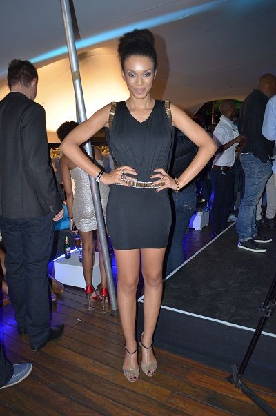 18 Best Images About Pearl Thusi On Pinterest Search And