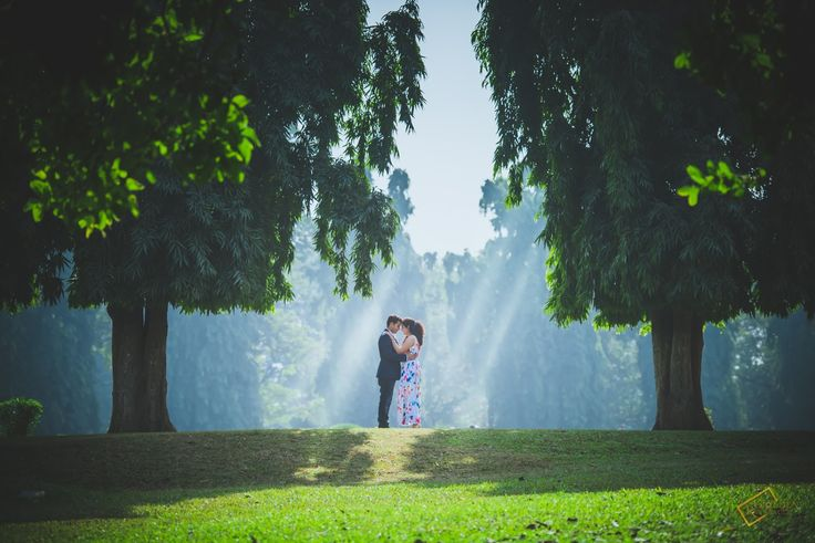 The light of love! Golden Rectangle, Bangalore  #weddingnet #wedding #india #bangalorewedding #indian #indianwedding #weddingphotographer #candidphotographer #weddingdresses #mehendi #ceremony #realwedding #lehenga #lehengacholi #choli #lehengawedding #lehengasaree #saree #bridalsaree #weddingsaree #indianweddingoutfits #outfits #backdrops  #bridesmaids #prewedding #photoshoot #photoset #details #sweet #cute #gorgeous #fabulous #jewels #rings #tikka #earrings #sets #lehnga #love #inspiration