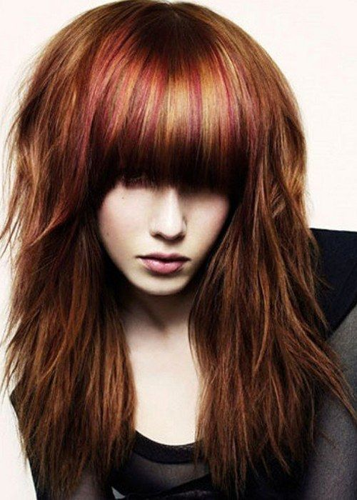 styles to do with hair 126 best images about hairstyle on 9872