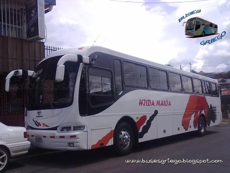 Daewoo BH125M